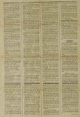 Zondag 31 December 1882. (2ST Jaargang.) N' 33, EN VAM HET ... - Page 2