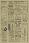 Zondag 31 December 1882. (2ST Jaargang.) N' 33, EN VAM HET ... - Page 3