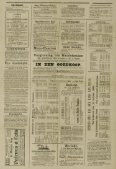 Zondag 31 December 1882. (2ST Jaargang.) N' 33, EN VAM HET ... - Page 4