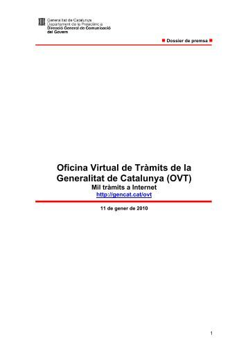 Oficina virtual de empleo junta de andaluc a for Oficina virtual tramits
