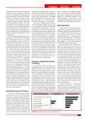 Schadenmanagement: Blo - Seite 2