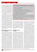 Schadenmanagement: Blo - Seite 3