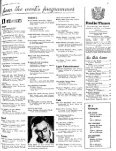 Radio Times, October 18, 1962 - solearabiantree - Page 2