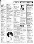 Radio Times, October 18, 1962 - solearabiantree - Page 3