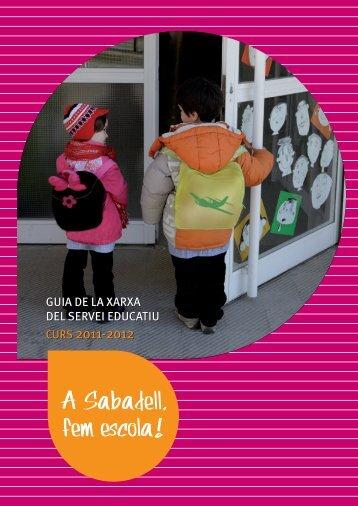 Index - Sabadell