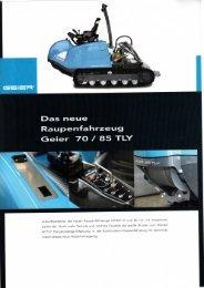 Besonderheiten - Willerscheid GmbH & Co KG