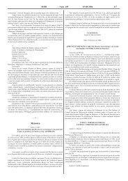 Pla director sectorial per a la gestió de residus no perillosos de ...