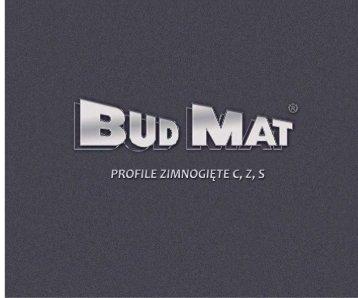 profil c+ - Budmat