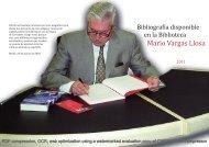 Mario Vargas Llosa en la biblioteca de Berlín - Instituto Cervantes ...