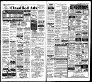 Page 1 Page 2 Page 3 Page 4 Page 5 Page 6 6 ' News Bulletin ...