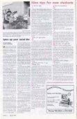 Gazette - Page 6