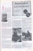Gazette - Page 7