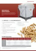 HOLZPELLETS - A.B.S. Silo - Page 3
