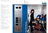 klicken für den ISO-PM Klassik Prospekt als PDF - SKG ...