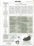 L'INFORMATIU - Reportero Jesús Martínez - Page 2