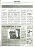 L'INFORMATIU - Reportero Jesús Martínez - Page 3