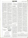 L'INFORMATIU - Reportero Jesús Martínez - Page 4