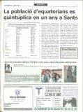 L'INFORMATIU - Reportero Jesús Martínez - Page 5