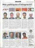 L'INFORMATIU - Reportero Jesús Martínez - Page 6