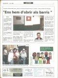 L'INFORMATIU - Reportero Jesús Martínez - Page 7