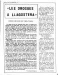 Maig 1981 - Arxiu - Page 4