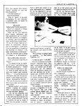 Maig 1981 - Arxiu - Page 5