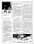 Maig 1981 - Arxiu - Page 6