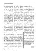 Zfv-Heft 18 - Page 3