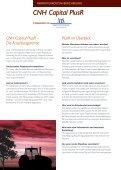 CNH Capital PlusR - Page 3