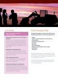 CNH Capital PlusR - Page 4