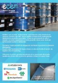 Programma di Vendita - ECEM - Page 2