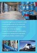 Programma di Vendita - ECEM - Page 3