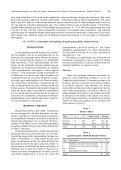 Hernioplastia inguinal con malla sin tensión. Experiencia ... - SciELO - Page 2