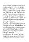 Last ned som pdf her - Pollenvarsling - Page 5