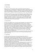 Last ned som pdf her - Pollenvarsling - Page 7