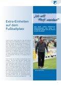 Eliteschule des Fußballs - 1899 Hoffenheim - Seite 7