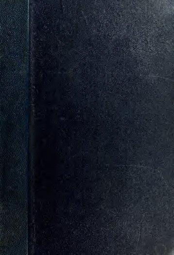 Catálogo de documentos del Archivo de Indias en Sevilla ...