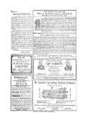 Szarvas és Vidéke 13. évf. 15. szám (1902. április 13.) - EPA - Page 4