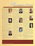 Spring 2009 - St. Joseph's Academy - Page 2