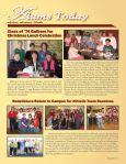 Spring 2009 - St. Joseph's Academy - Page 5