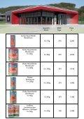 Gewicht Stück MHD Tage Preis – 250g 60 2,99€ 250g ... - Metten.net - Seite 2