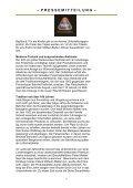 als PDF - Metten.net - Seite 2