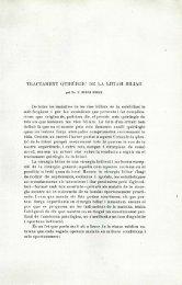 Tractament quirúrgic de la litiasi biliar - Institut d'Estudis Catalans
