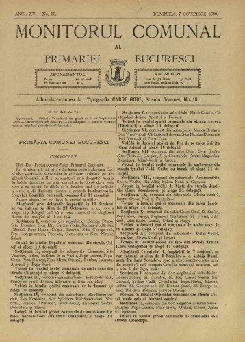 BUCURESCI - upload.wikimedia....