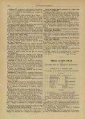 BUCURESCI - upload.wikimedia.... - Page 2