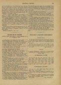 BUCURESCI - upload.wikimedia.... - Page 3