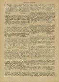 BUCURESCI - upload.wikimedia.... - Page 4