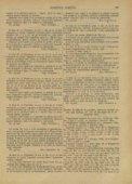 BUCURESCI - upload.wikimedia.... - Page 5