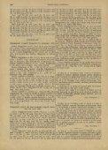 BUCURESCI - upload.wikimedia.... - Page 6