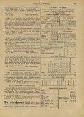 BUCURESCI - upload.wikimedia.... - Page 7